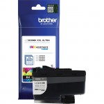 Brother Ink Cartridge LC3039BK