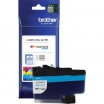 Brother Ink Cartridge LC3039C