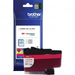 Brother Ink Cartridge LC3039M