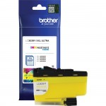Brother Ink Cartridge LC3039Y