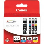 Canon Ink Cartridge 4530B008