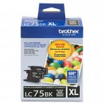 Brother Ink Cartridge LC752PKS