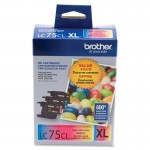 Brother Ink Cartridge LC753PKS