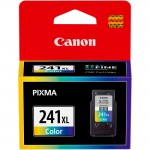 Canon Ink Cartridge 5208B001