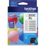 Brother Innobella Ink Cartridge LC203C