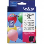 Brother Innobella Ink Cartridge LC203M