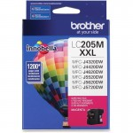 Brother Innobella Ink Cartridge LC205M