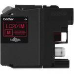 Brother Innobella Ink Cartridge LC201M