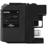 Brother Innobella Ink Cartridge LC201BK