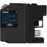 Brother Innobella Ink Cartridge LC201C