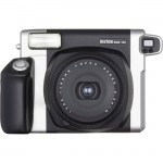 Instax Wide Instant Camera 16445783