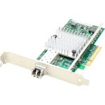AddOn Intel 10Gigabit Ethernet Card E10G41BFSR-AO
