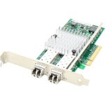 AddOn Intel 10Gigabit Ethernet Card E10G42BFSR-AO