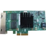 Dell I350 QP Intel Network Adapter 540-BBDS