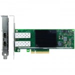 Intel X710 10 GbE SFP+ Network Adapter Family for System x and ThinkServer 81Y3520