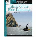 Shell Island of the Blue Dolphins: An Instructional Guide for Literature 40208