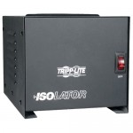 Tripp Lite Isolation Transformer IS1000