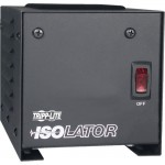 Tripp Lite Isolation Transformer System IS250