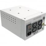 Tripp Lite Isolator Isolation Transformer IS300HGDV
