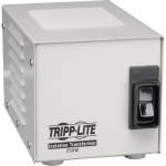 Tripp Lite Isolator Isolation Transformer IS250HG