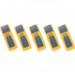 Fluke Networks 300 LinkSprinter Network Tester LSPRNTR-300-5PK