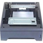 Brother Lower Paper Tray LT-5400