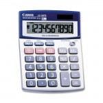 LS100TSG Mini-desktop Calculator LS100TS