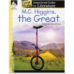 Shell M.C. Higgins, the Great: An Instructional Guide for Literature 40209