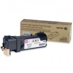 Xerox Magenta Toner Cartridge 106R01453