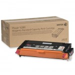 Xerox Magenta Toner Cartridge 106R01389