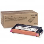 Xerox Magenta Toner Cartridge 106R01393