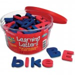 Magnetic Learning Letters LER6304