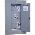 Maintenance Bypass Panel SU80KMBPK