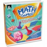 Shell Math Games: Getting to the Core of Conceptual Understanding 51013