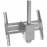 Chief Medium FIT Single Ceiling Mount RMC1