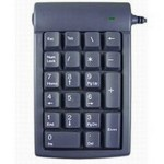 Genovation Micro Pad Numeric Keypad 630