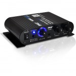 Mini Blue Amplifier PFA330BT