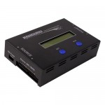 Kanguru Mobile Clone HD 1-to-1 Hard Drive Duplicator KCLONE-1HD-MBC