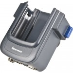 Mobile Computer Cradle 871-034-001