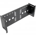 Tripp Lite Monitor Rack-Mount Bracket, 4U, for LCD Monitor up to 17-19 in SRLCDMOUNT