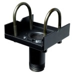 Peerless-Av Multi-Display Interface Bracket ACC600