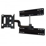 Chief MWR Reaction Single Swing Arm Wall Mount MWRSKUB