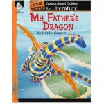 Shell My Father's Dragon: An Instructional Guide for Literature 40100