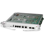 Cisco NCS 4000 Router Processor and Controller (32G RAM) NCS4K-RP=
