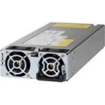 Cisco NCS Shelf Assembly - DC Power NCS4016-SA-DC=