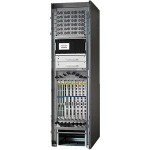 Cisco NCS Single-Chassis System NCS-6008-SYS-S