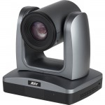 AVer NDI PTZ Live Streaming Camera PAPTZ330N