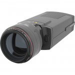 AXIS Network Camera 0966-001