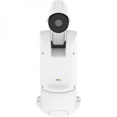 AXIS Network Camera 01119-001