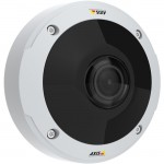 AXIS Network Camera 01178-001